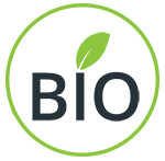THC CBD bio